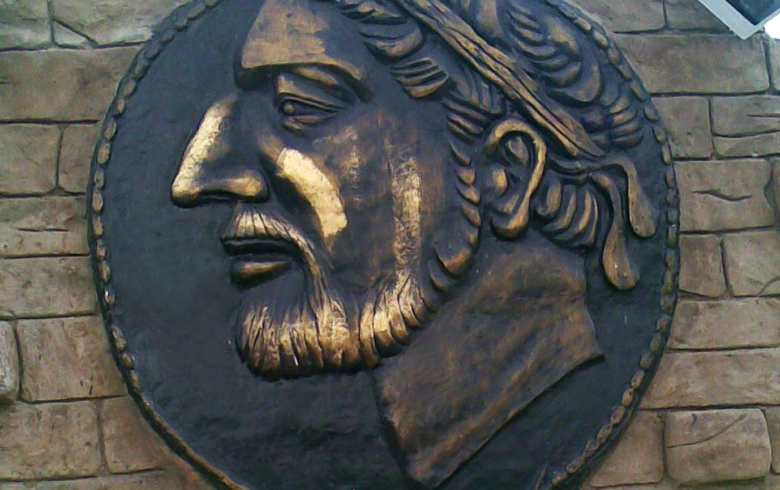 APS - Séminaire sur Le royaume des Massaessyles, Syphax et le traité de Siga (202 a-JC) en septembre