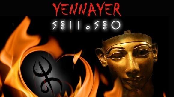 APS - Le HCA et l'APS co-éditent un magazine retraçant la symbolique de Yennayer