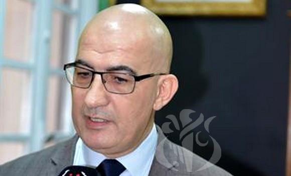 Le Secrétaire général du Haut commissariat à l'amazighité (HCA), Si El Hachemi Assad, a annoncé dimanche à Bechar que le HCA va inscrire le Korandji'', parler de l'oasis de Tabelballa (382 km au sud de Bechar), comme axe de recherches scien