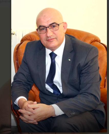 Si El Hachemi Assad, Secrétaire général du Haut-commissariat à l'amazighité (HCA) : «Tamazight demeure toujours fragile à l'école et connaît moult difficultés et obstacles»