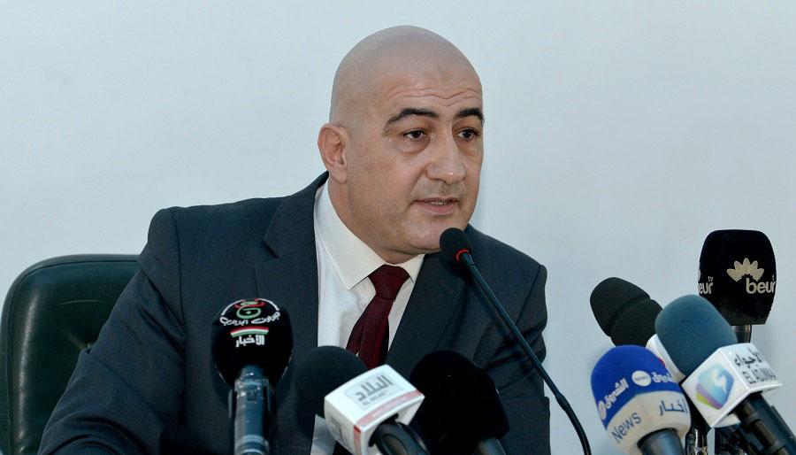 Tout en déplorant les «tiraillements» qui ont surgi ces derniers mois : Le HCA plaide pour «la réconciliation des langues» algériennes